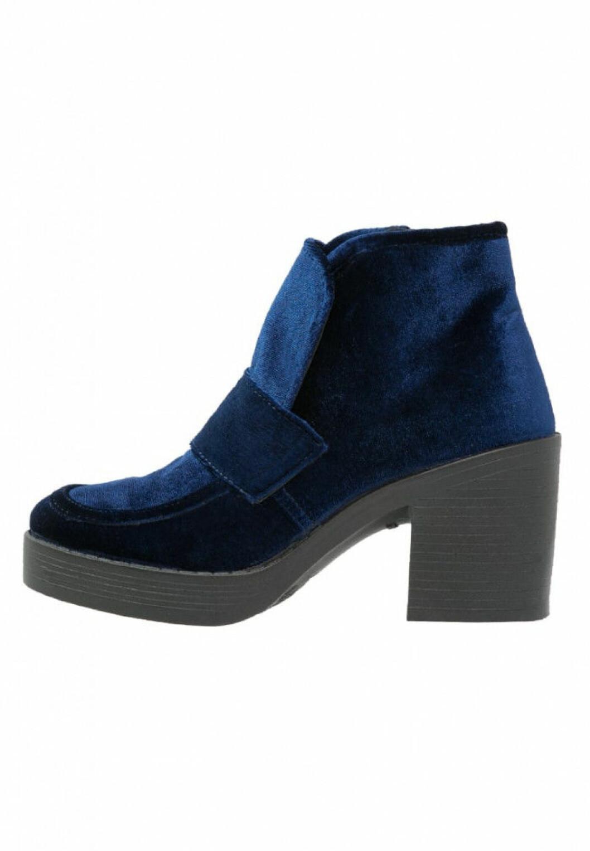 sammets-skor-bla-topshop
