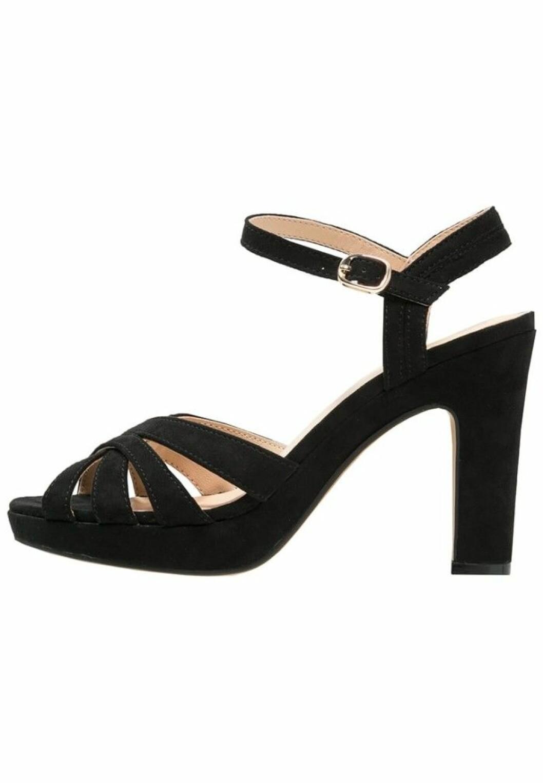 sandaler-svarta-anna-field