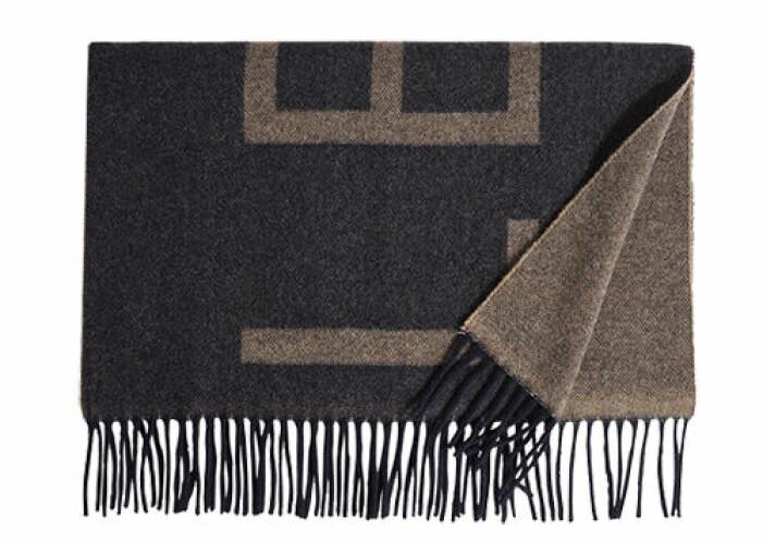 scarf från lexington