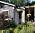 Carolina Gynning visar upp sin villa på Ekerö