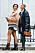 Jordan Alexander is seen at the film set of the 'Gossip Girl' TV Series in New York City. 21 May 2021 Pictured: Whitney Peak,Jordan Alexander.