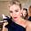 Cara DeLevingne photobombar Sienna Miller