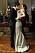 Chuck och Blair ur Gossip Girl