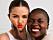 Selena Gomez i kampanj med Rare Beauty
