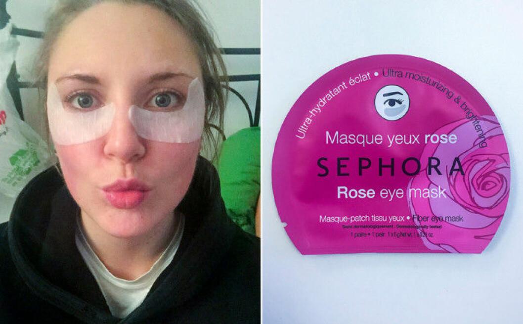 sephora-eye-mask-my
