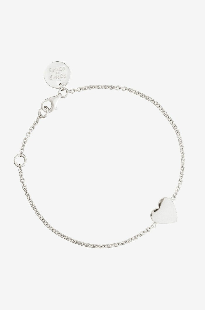 armband sophie by sophie