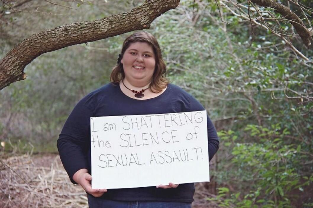 våldtäkt
