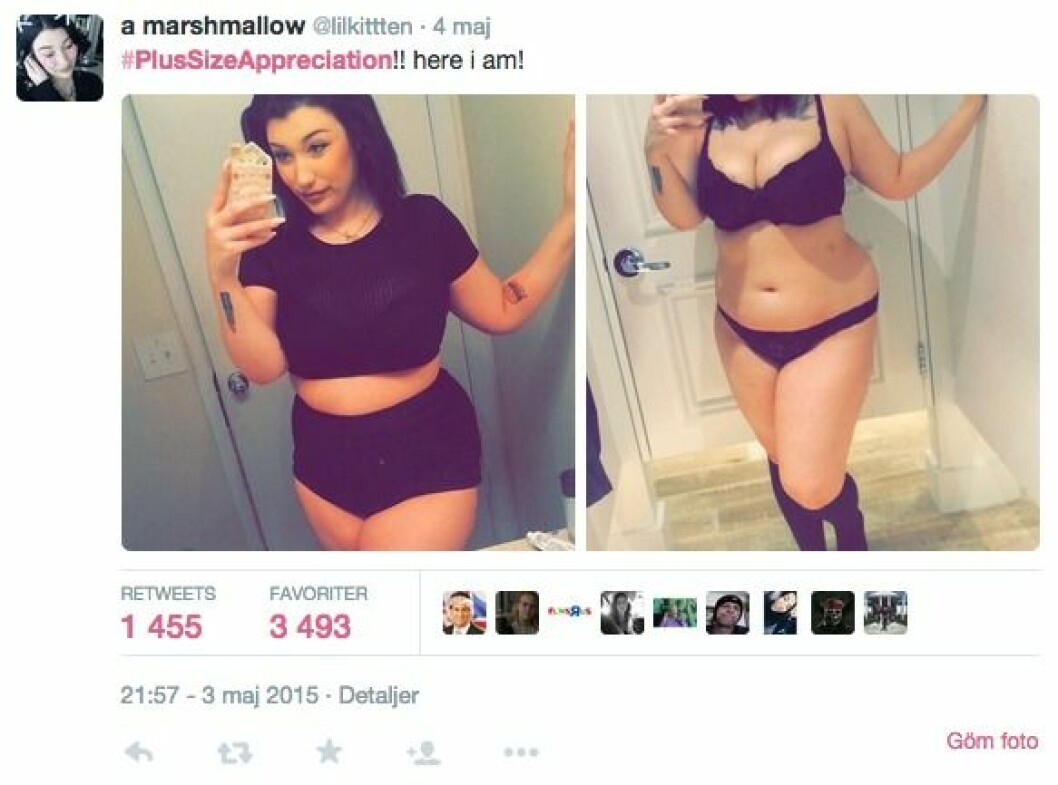 plussizeappreciation