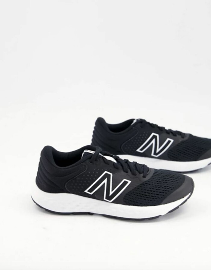 sneakers new balance 2021