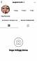 skärmdump peg parneviks instagramkonto