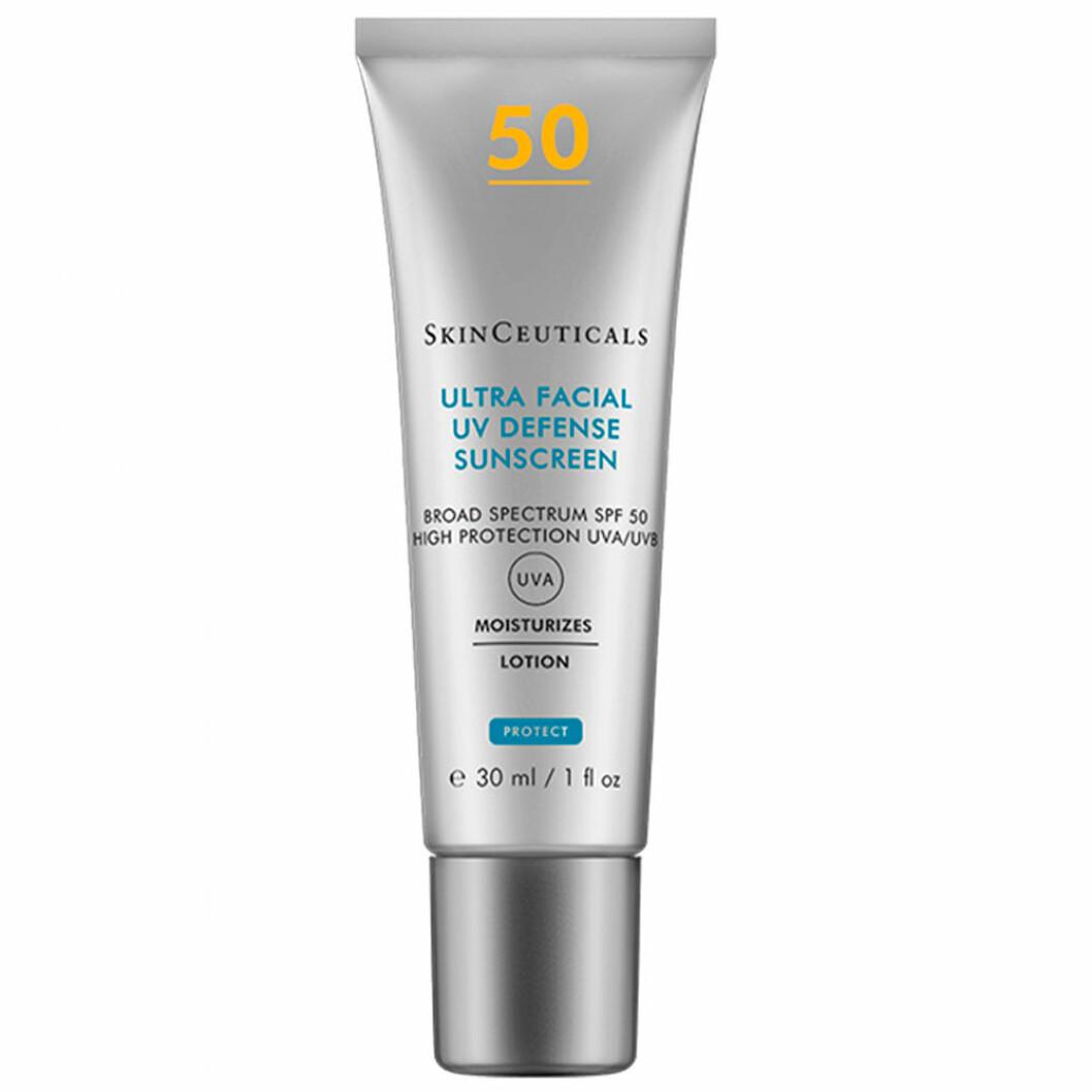 Skinceuticals spf 50