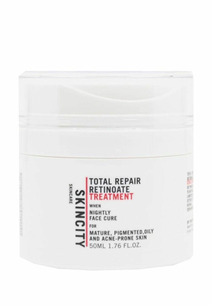 skincity-total-repair
