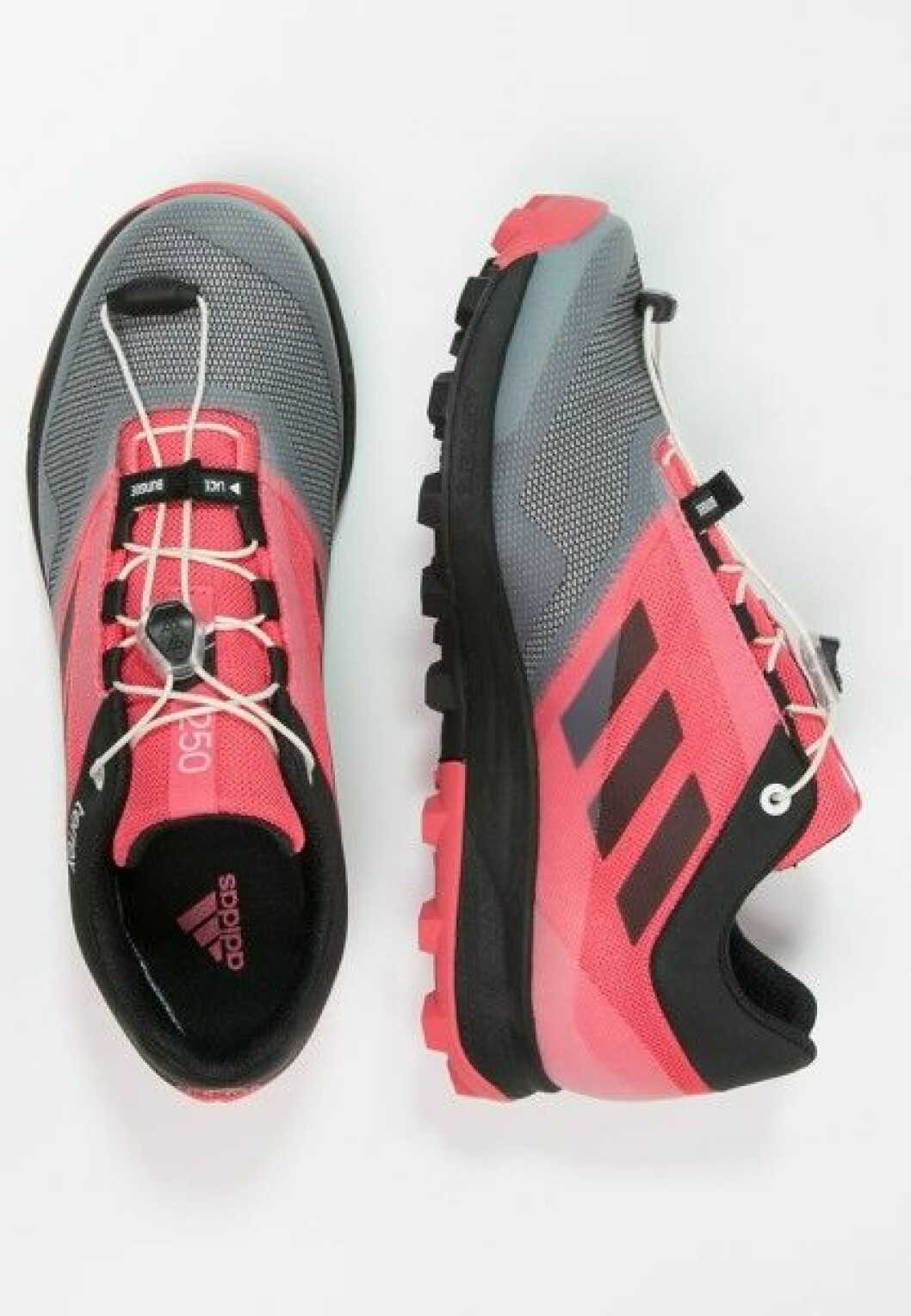 skor_adidas