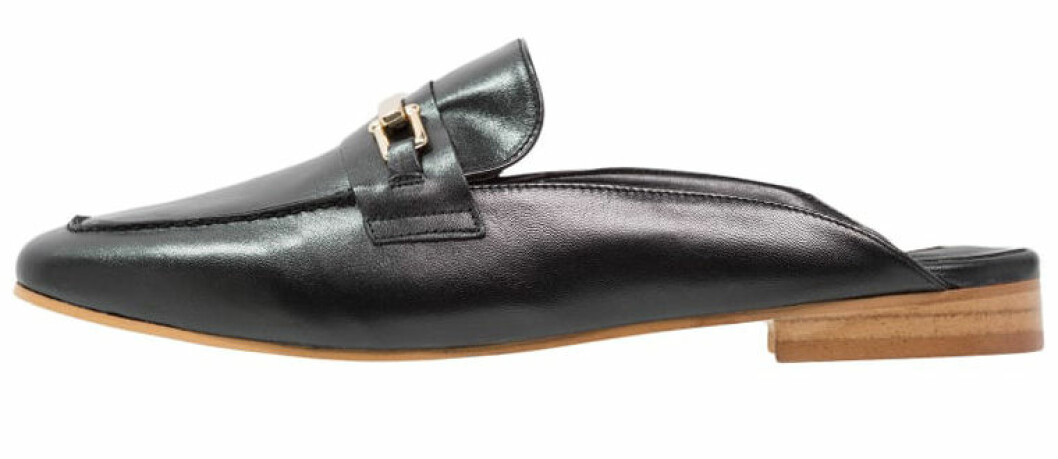 slippers loafers