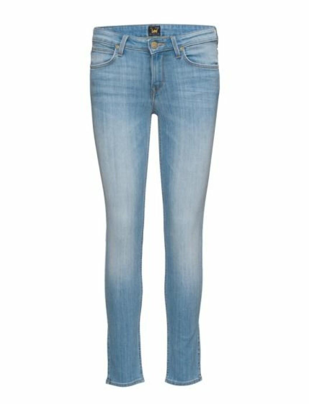 smala jeans 2016