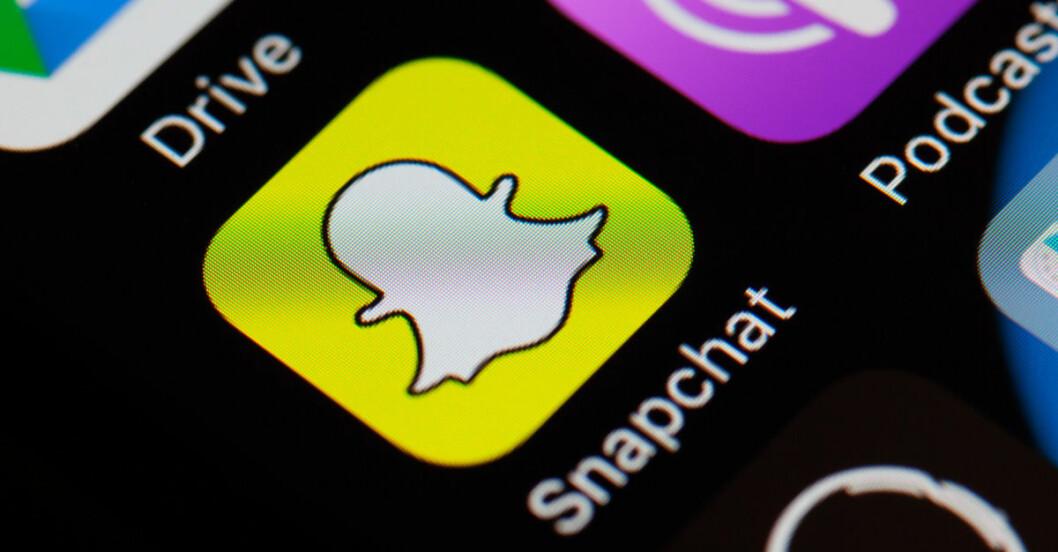 snapchats egna emojis
