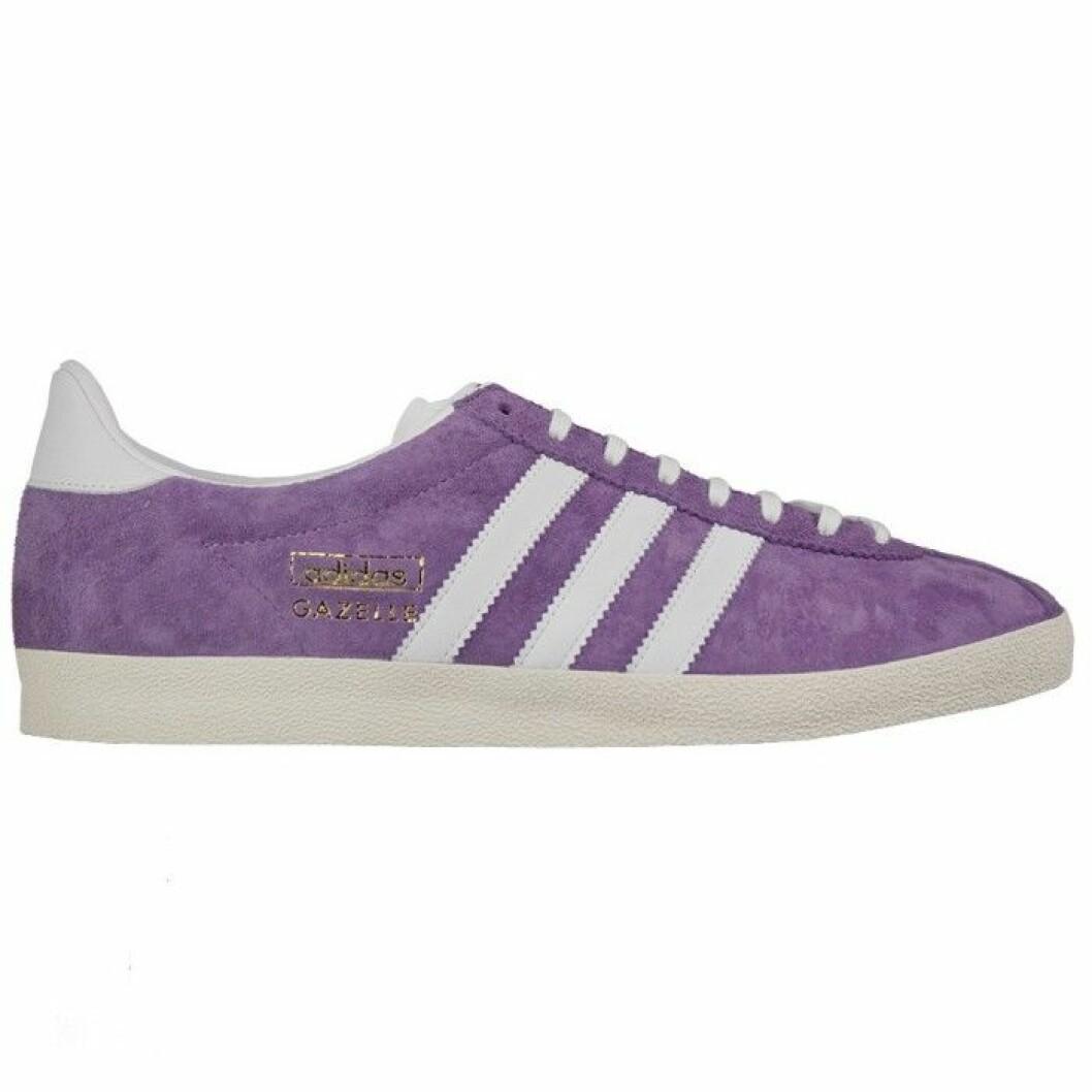 Sneaker, Adidas, 999 kr