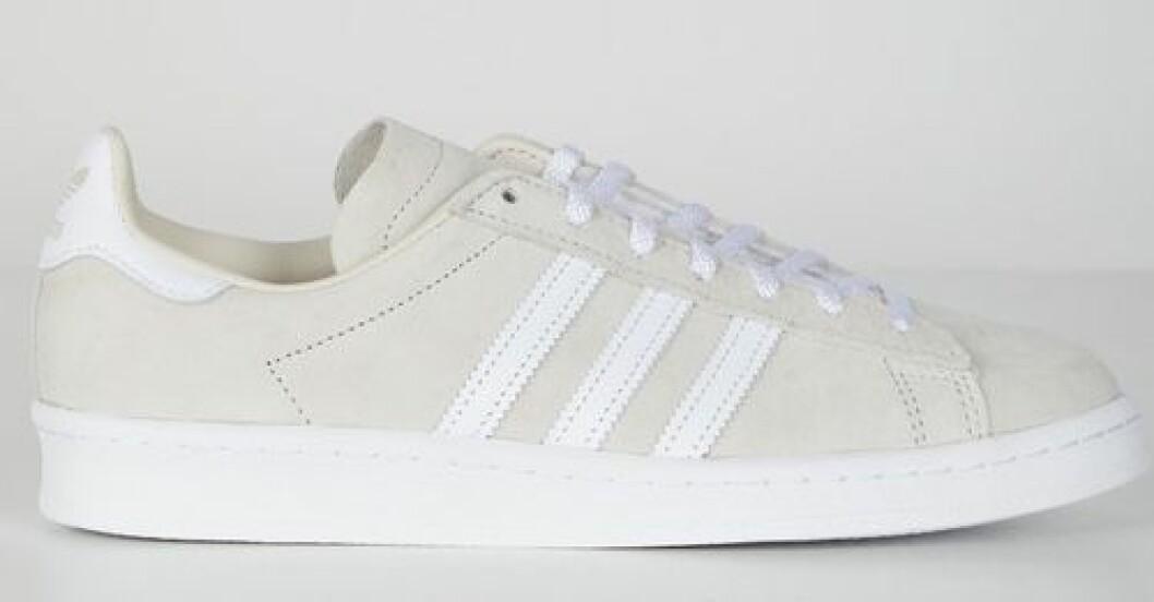 Sneakers från Adidas