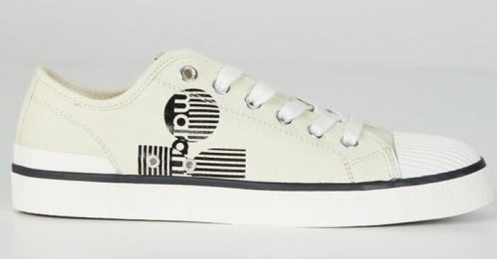Sneakers från Isabel Marant