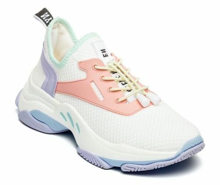 Trendiga sneakers från Steve Madden