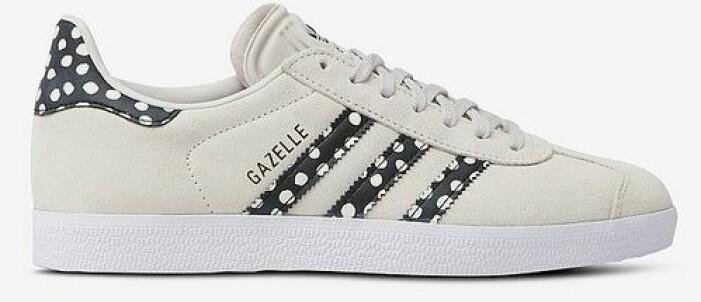 Sneakers från Adidas Original