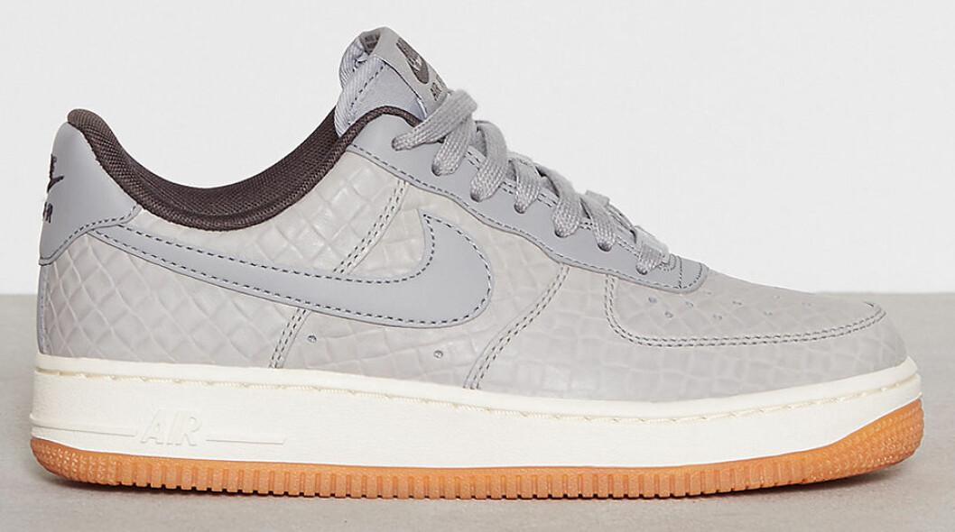 sneakers air force nike