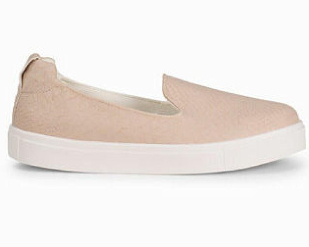 sneakers-beige-nelly.