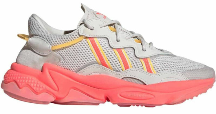 sneakers färg adidas