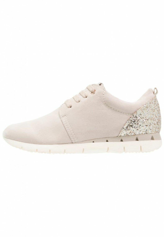 sneakers-glitter-detalj-marco-tozzi