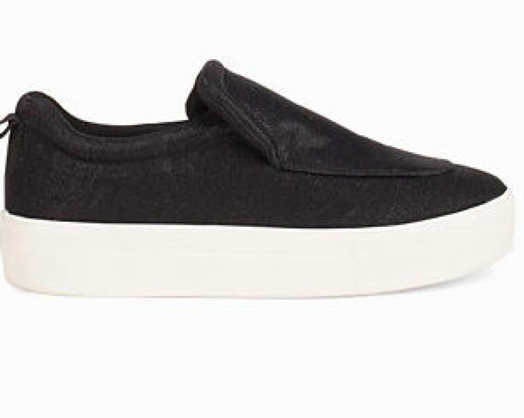 Sneakers-glittriga-nelly