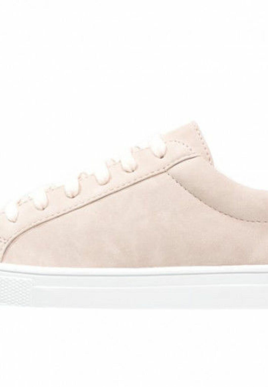 sneakers-ljusrosa-ichi