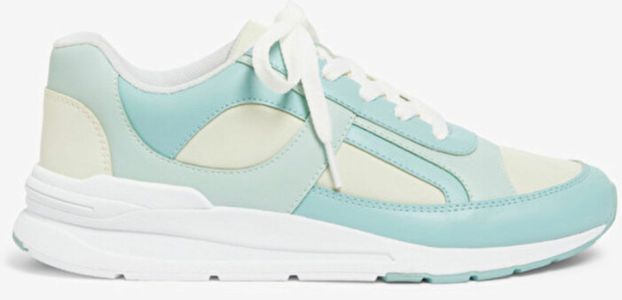 sneakers monki