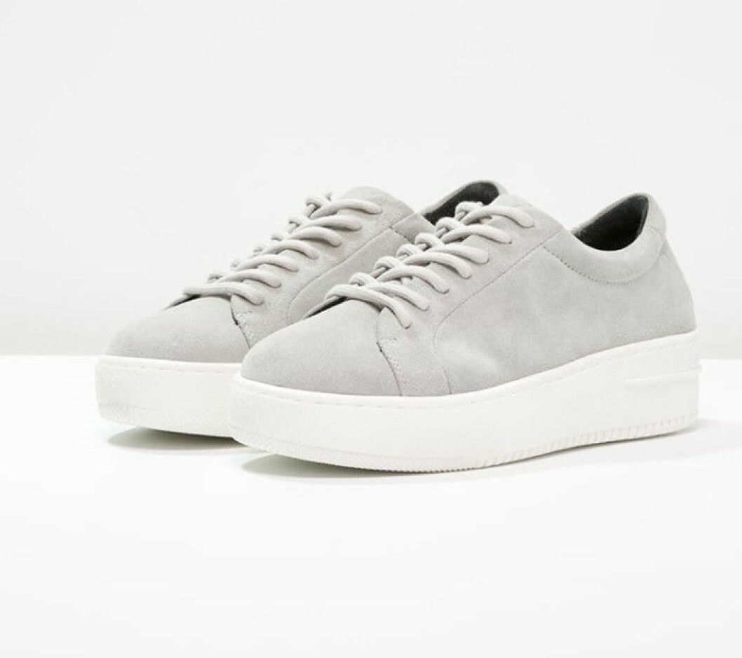 sneakers-royal-republiq
