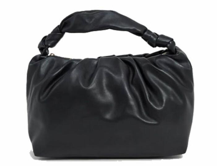 snygg väska rea