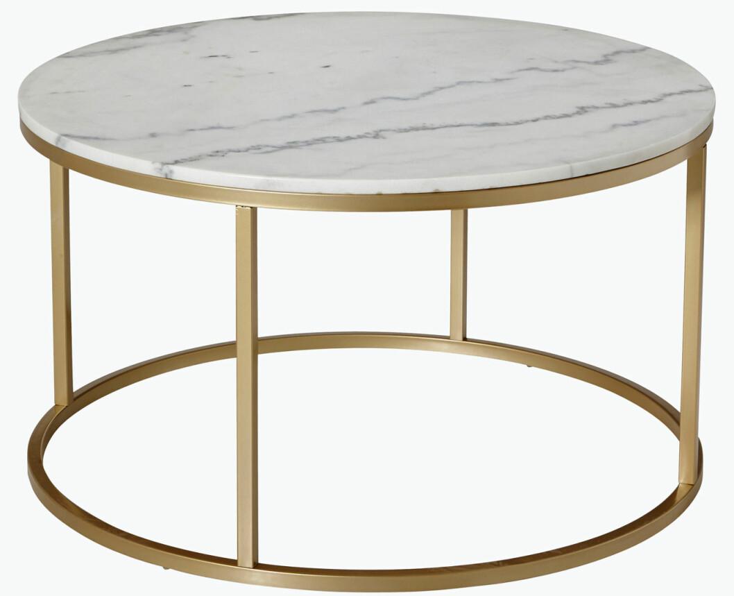 soffbord mässing marmor
