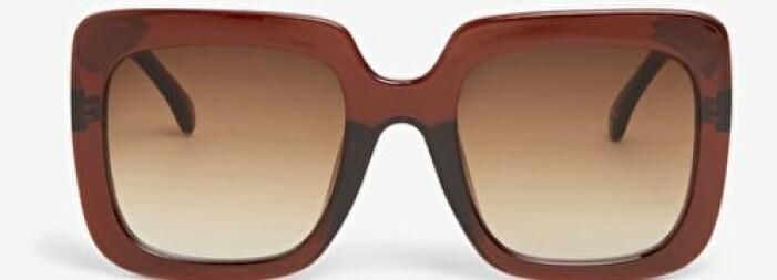 solglasögon i 70-talsform