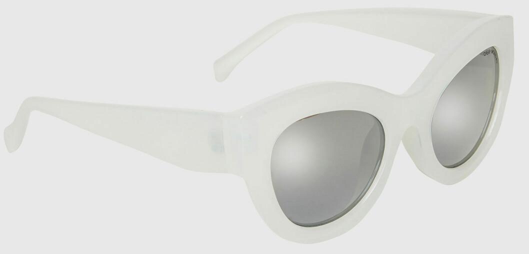 solglasögon cheap monday