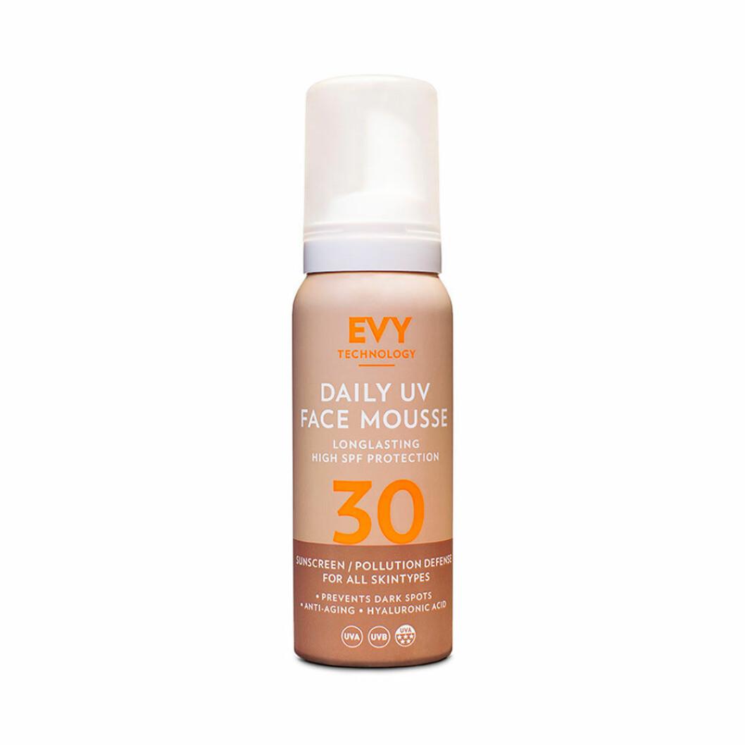 Evy SPF30