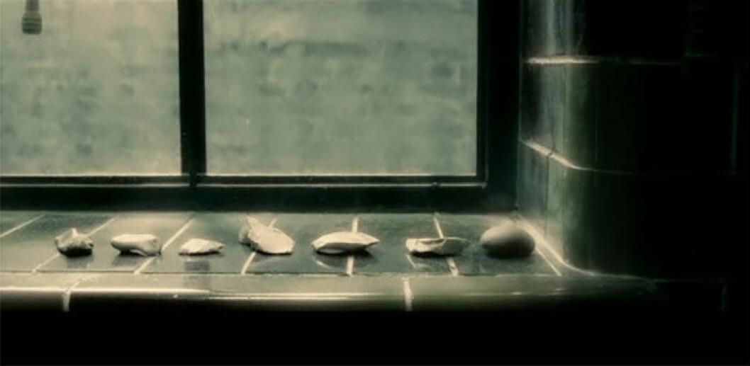 stenar i harry potter