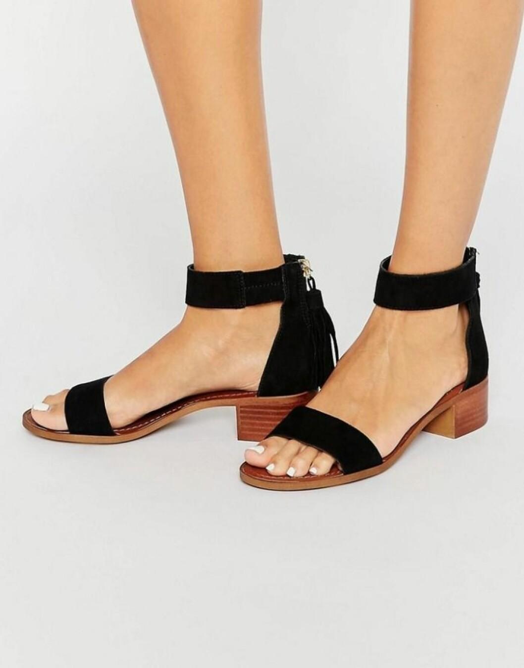 steve madden sandaler