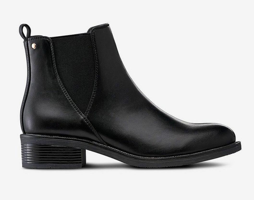 Boots till hösten