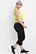 större storlekar träningskläder