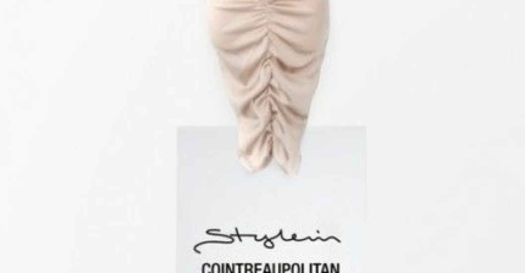 Stylein-Cointreaupolitan