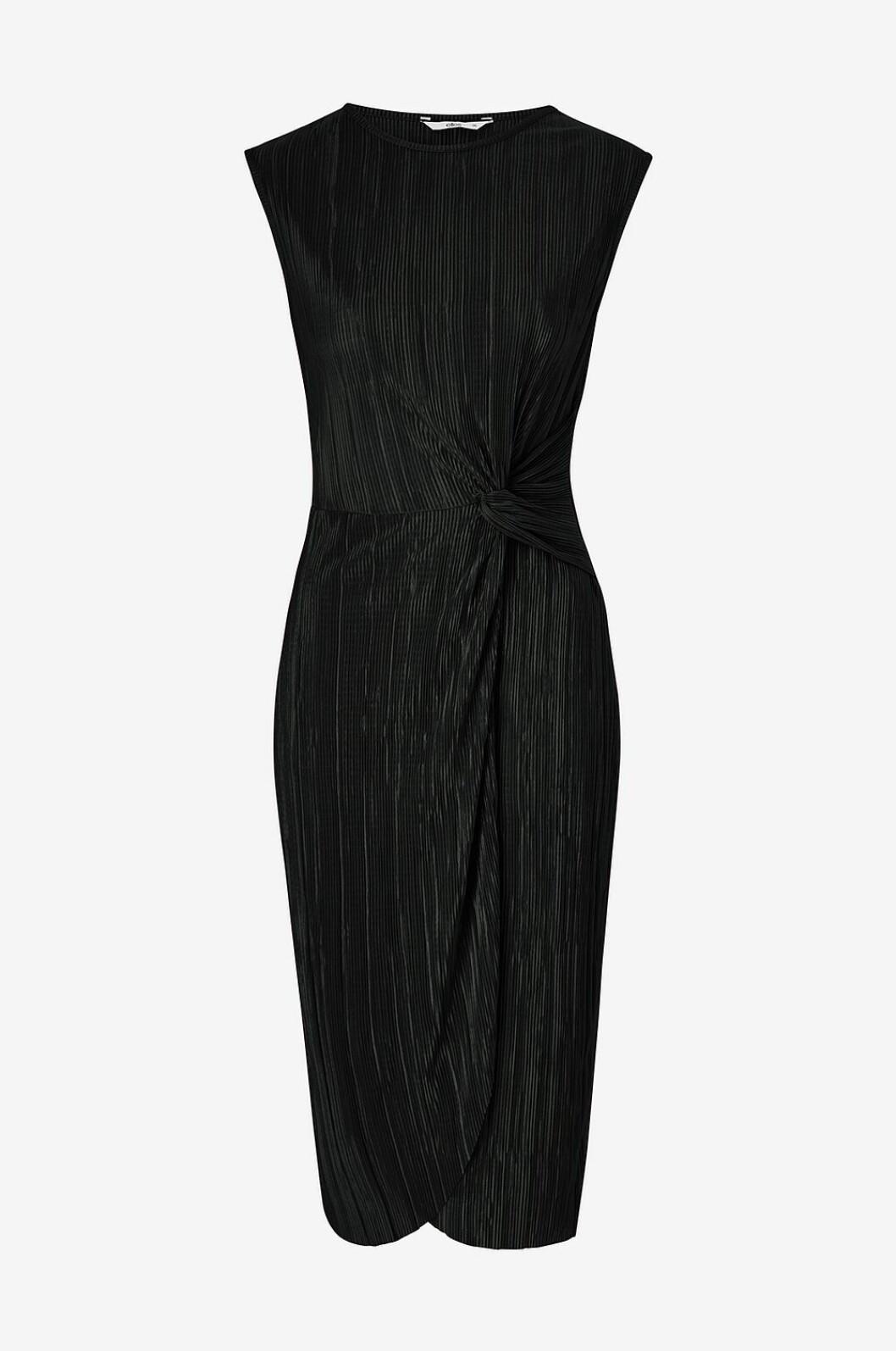 Ärmlös festklänning för dam till 2019