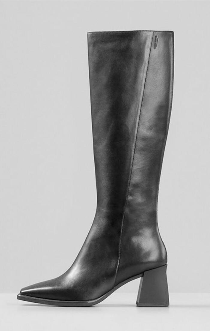 svarta-boots