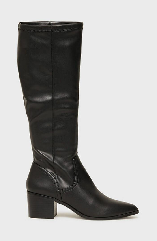 svarta-boots-bianco