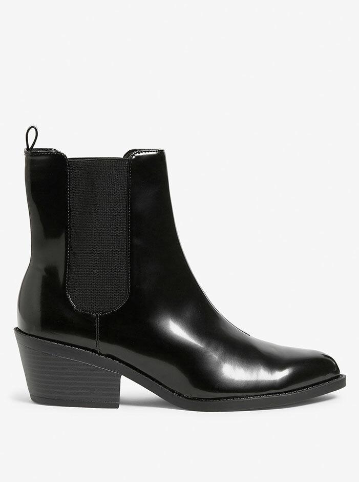 svarta-boots-klack-monki