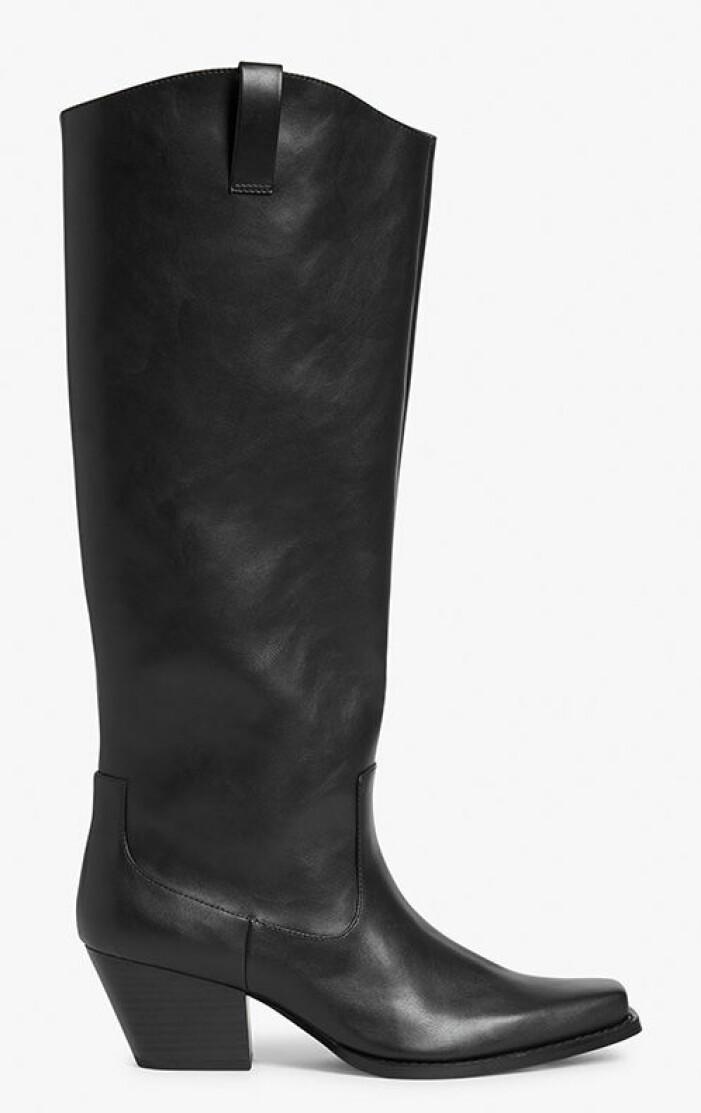 svarta-boots-monki