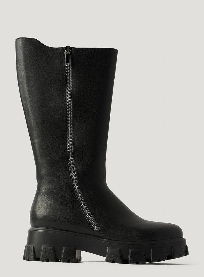 Svarta-boots-na-kd