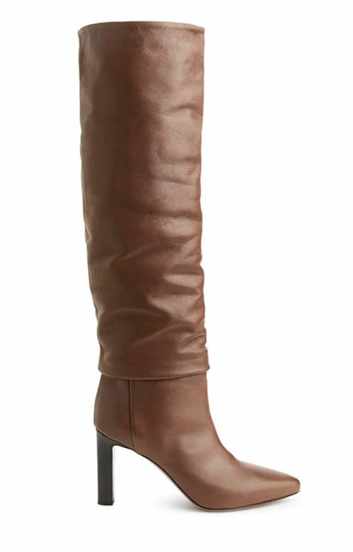 svarta-boots-nakd